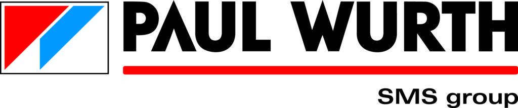 Logo-Paul-Wurth_4C