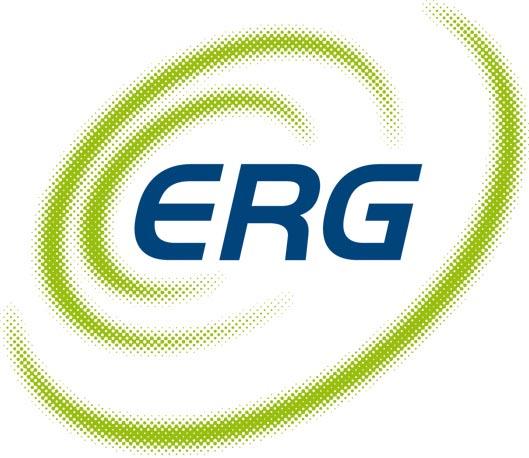 Logo_Erg
