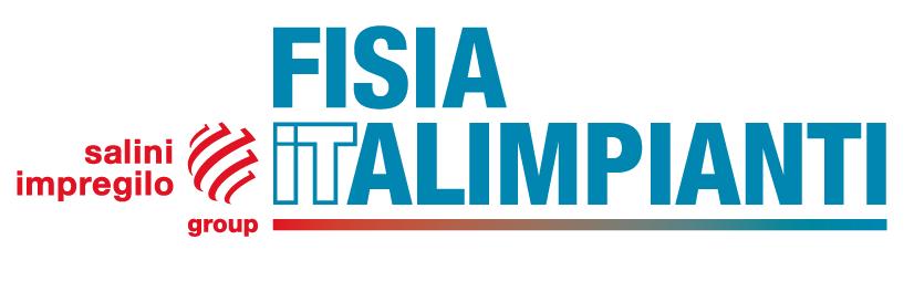 fisia2014
