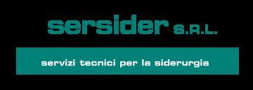 sersider-bg-2